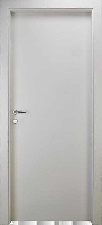 RV48-A / Bianco