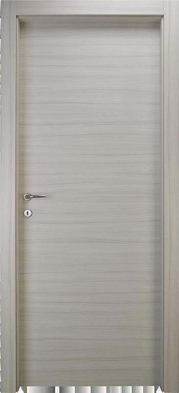RV51-A / Palissandro bianco