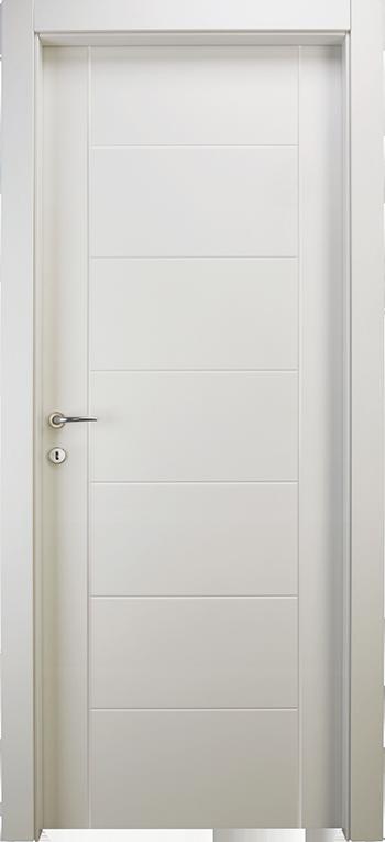 RVICZ11-V103 / Bianco