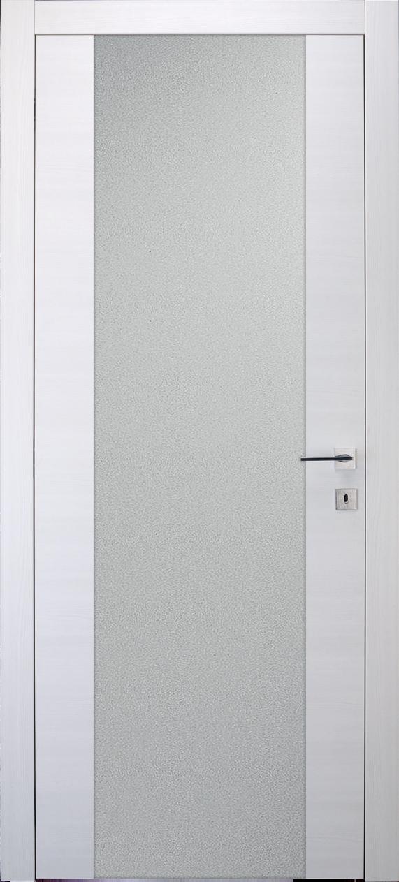 CV – T80-A ⁄ Bianco