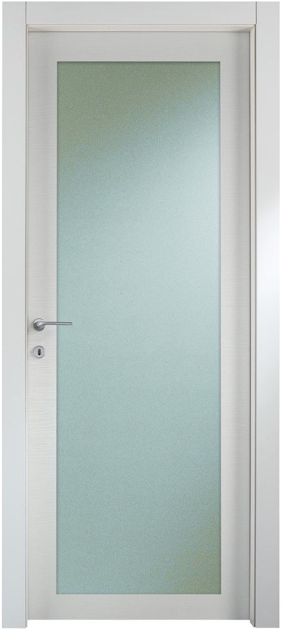 Nat48-V 01 – 182 / Bianco