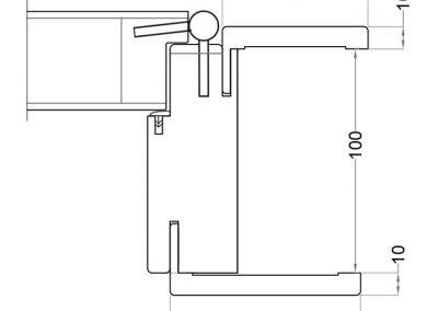 sezione-telaio-mizar