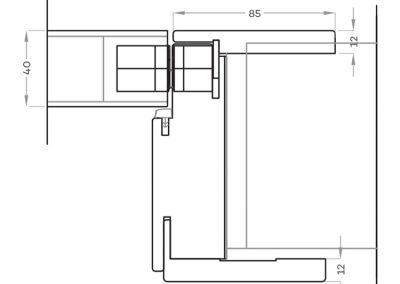sezione-telaio-verona